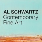 Al Schwartz Contemporary Fine Art